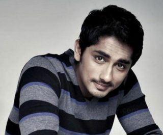Siddharth compares Priya with failed cricketer