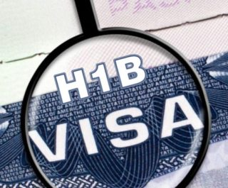 New H-1B Visa Rules: TCS, Infosys To Be Hit