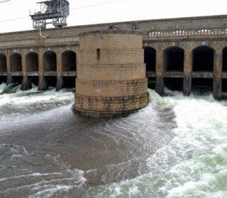 Cauvery Water Dispute: Supreme Court Shocks TN