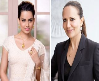 CDR Scam: Kangana And Ayesha's Names Pop Up