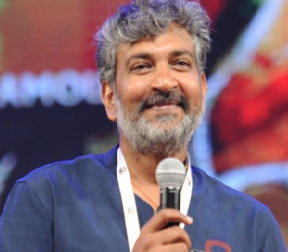 Did Rajamouli Inked Deal With Mumbai Company?