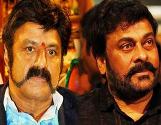 How Did Sye Raa Slip Out Of Balayya's Hands?