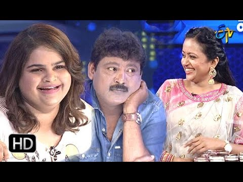 Suma Cash Game Show – 10th March – Bujjamma, Satya, Ramesh, Prabhas Srinu