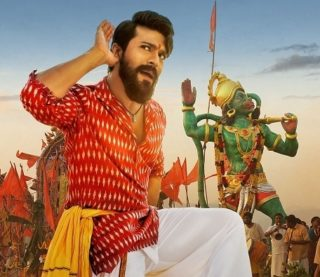 Rangasthalam Audio: Rustic, Robust And True To Its Theme