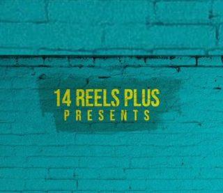 14 Reels Plus is Minus Anil Sunkara