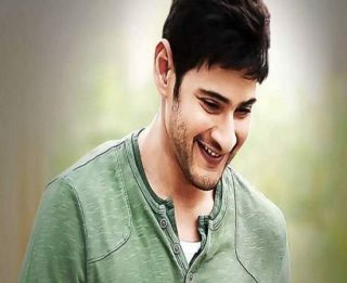 Do You Want Pic With Mahesh? Go To Factory!!