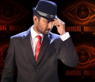 Bigg Boss 2 Cheaper Than Bigg Boss