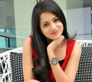 Young Telangana Actress To Contest 2019 Elections