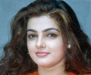 Absconding Ex-Actress Assets to be Seized in Drugs Case