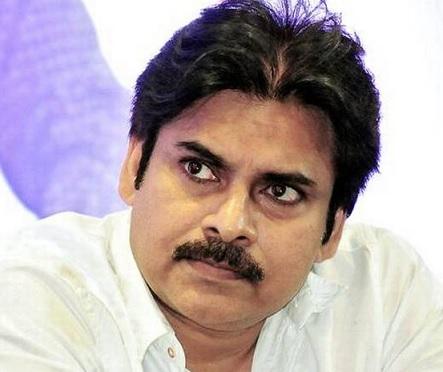 Pawan Kalyan: Boycott TV9, TV5 and ABN
