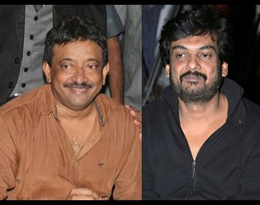 RGV Is Wrong, I Support PK – Varma's Great Disciple