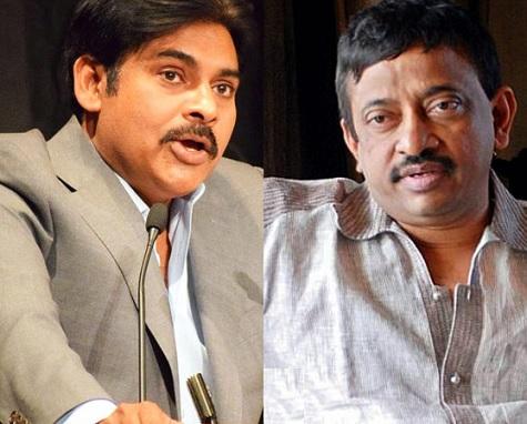 PK Targeted Naidu's Deeksha And Bharat's Collections?