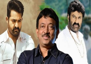 Who Will Be Varma For Nandamuri Family??