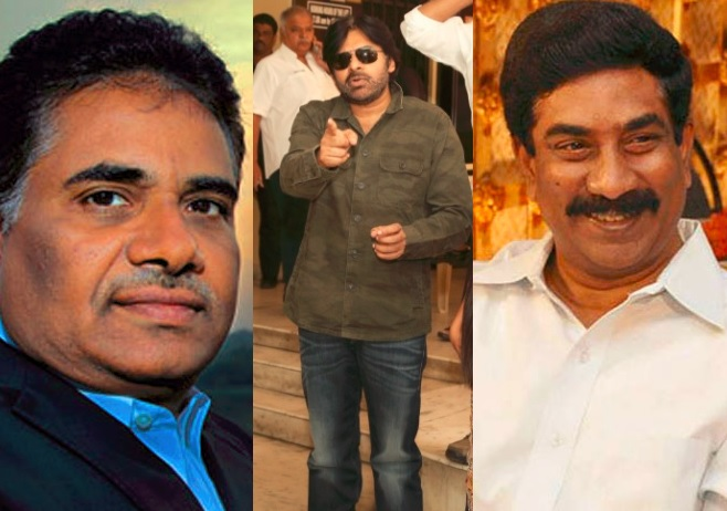 Defamation Cases on Pawan Likely: TV9 50 Cr, ABN 10 Cr