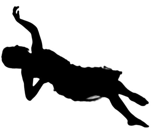 Heroine's Death: A Suicide?