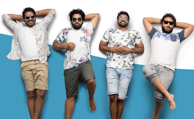 'Ee Nagaraniki Emaindi' Review
