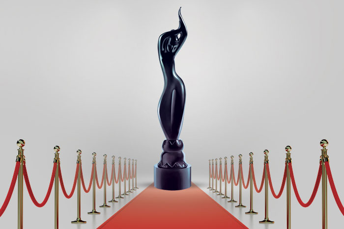 Whatte Unity!! Why These Stars Boycotted Filmfare