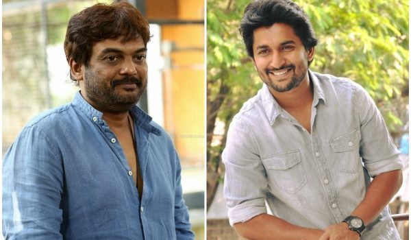 Puri And Nani: Just Another Rumour