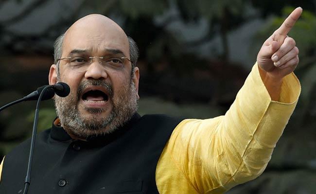 'Win 10 seats, I'll take care of KCR'