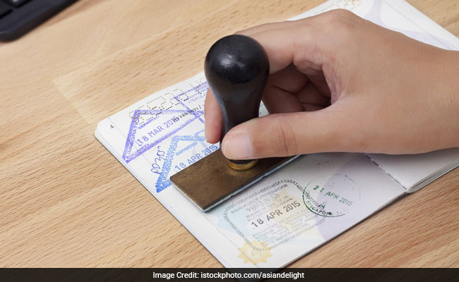 H-1B Requests Can Now Be Rejected Outright