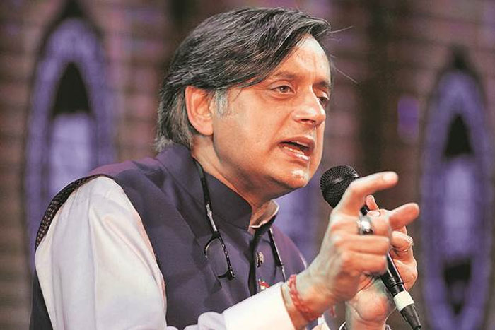India Will Become Hindu Pakistan If Modi Wins 2019