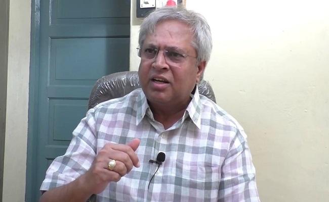 Vundavalli turns another Mudragada?