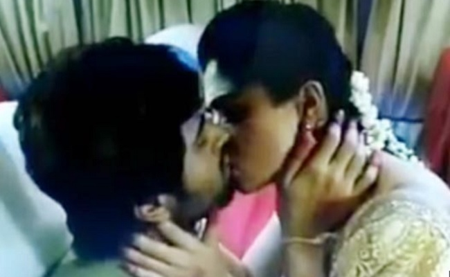 Geetha Govindam Hits A New Milestone