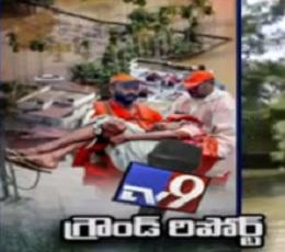 Kerala Floods : UAE announces Rs.700 crore for flood hit Kerala