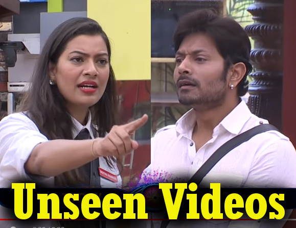 Bigg Boss 2 Unseen Videos Exclusive – Day 63 – 18th Aug