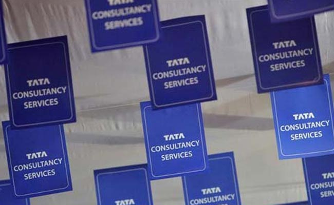 3 US Citizens Sue TCS for Alleged Bias