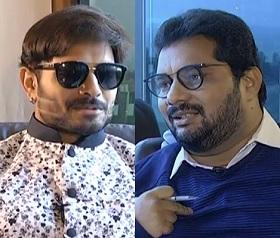 Bigg Boss 2 Telugu Winner Kaushal Exclusive Interview