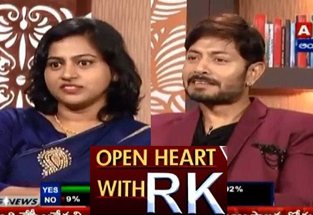 Bigg Boss 2 Telugu Winner Kaushal Manda | Open Heart With RK – Full Episode