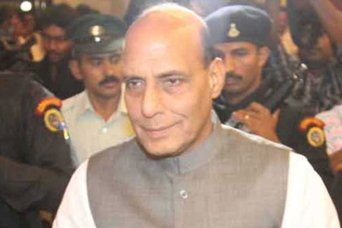 How BJP missed winning brownie points in AP