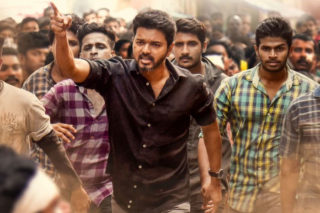 Biggest Hit Of 2018 In South India