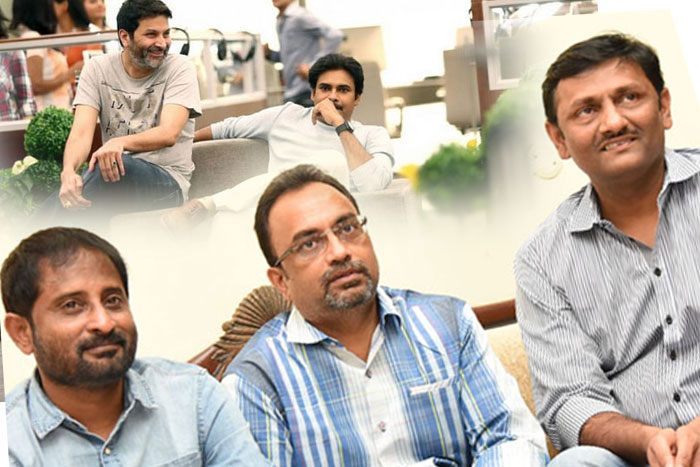 Pawan Clears It: Will They Ask Money Now?