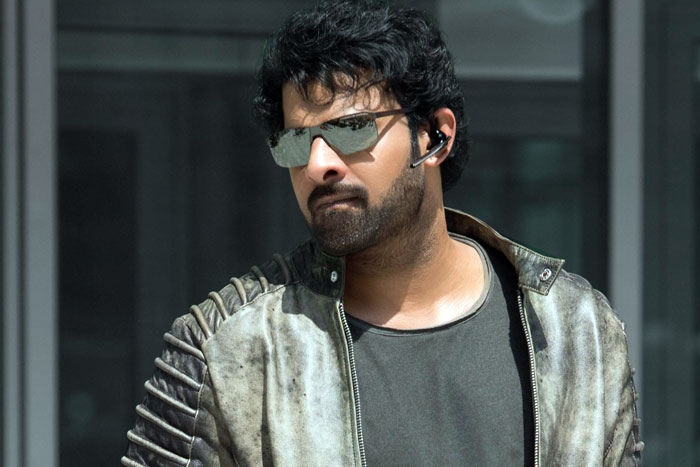 Is Prabhas Inspired By 'My Sassy Girl'?