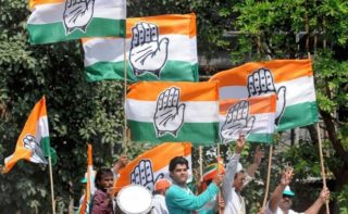 Who Will Be LOP In Telangana?