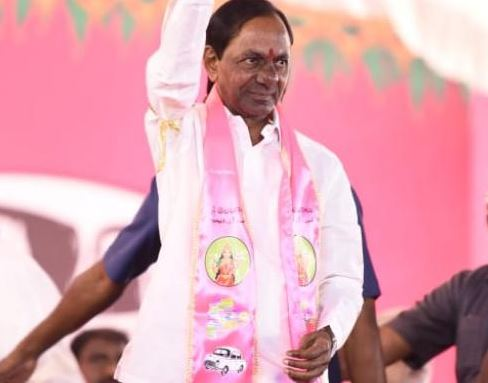 Telangana election results: Here is the full list of winners