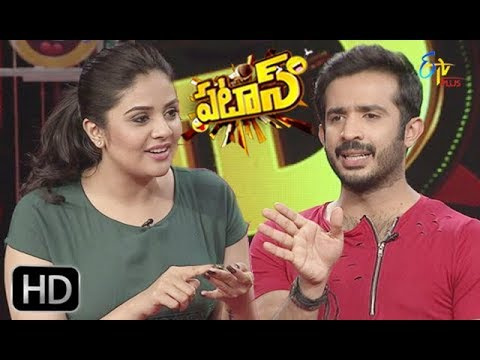 Jabardast Comedians Pataas Comedy Show – 18th Feb