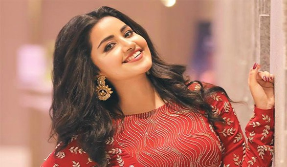 Anupama's Phone Number Change In Discussion!