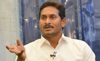 Jagan's Rising Popularity: Sakshi Zooms to 2nd Position