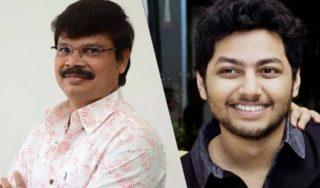 Here Is Why Boyapati Not Directing Mokshagna's Debut Film