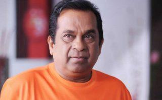 Brahmanandam undergoes heart surgery; stable now