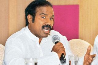 Was offered Nobel Prize & Bharat Ratna: KA Paul