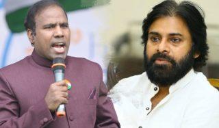 Will win 100 seats if 'Thammudu Pawan' makes deal: KA Paul