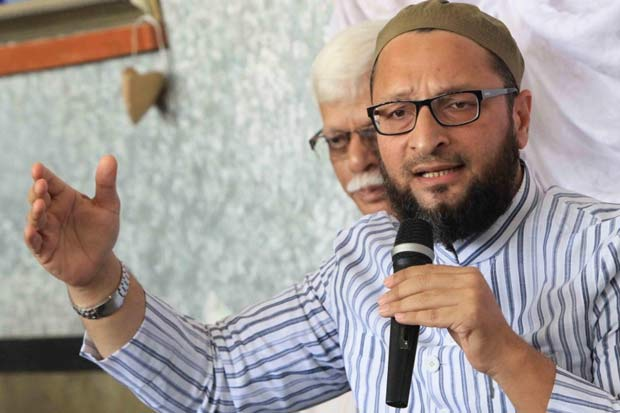 MIM's game plan in AP and other states