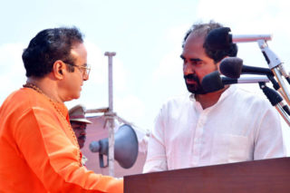 If Not Krish, He Would Have Directed 'NTR'