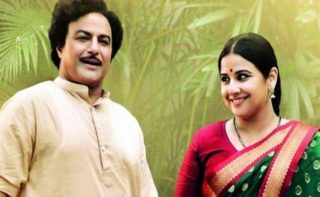 Disastrous First Weekend For NTR Biopic