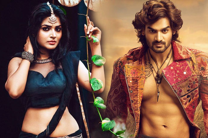 RX100 Guy Brings New Girl For His Next