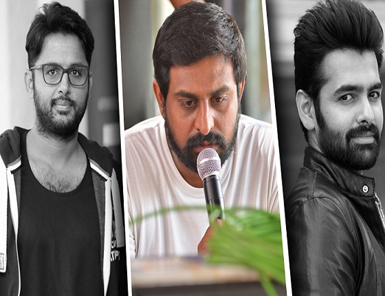 Why These Heroes Rejected Rx 100 Director?